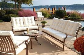winston patio furniture replacement slings fancy outdoor furniture replacement slings on nice inspiration to remodel home