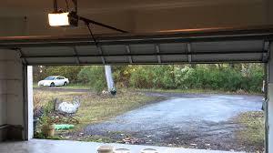 garage door torsion springs lowesGarage Door Garage Door Cables  Repair Garage Door Spring