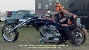 harley parts knights choppers inc home page
