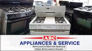 Gas Stove Service Gas Stoves For Sale 813 575 3005 Get Used Gas Stove For Sale In