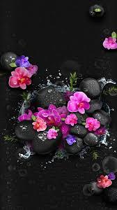 Pin Van Andrea Tht Op Achtergrond Telefoon Diverse Mappen Bloemen