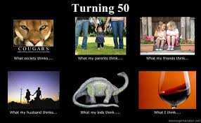 Quotes About Turning 50 Quotes About Turning 100 Brilliant 100 Best Turning 100 Quotes Ideas On 99