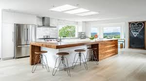 modern kitchen design 2017. Glamorous Modern Kitchen Design Trends Inspiration Decor L Idfabriek Com At 2017