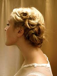 Gatsby Hair Style howto hair girl 1920s hairstyles archives 5509 by stevesalt.us