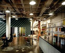 facebook office usa. Facebook Head Office Address In Usa Headquarters Offices Google Search