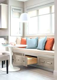 Image Dining Table Kitchen Bench Seating Ideas Built In Kitchen Bench Seating With Storage Best Kitchen Bench Seating Ideas Kitchen Bench Youclickinfo Kitchen Bench Seating Ideas Kitchen Island Ideas With Seating For