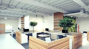 Office interior design concepts Future Full Size Of Open Ceiling Design Concepts Concept Lighting Ideas Plan Dreaming Ahead Prevent Problems Decorating Interior Design Open Beam Ceiling Lighting Ideas Design House Basement How Create