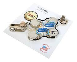 epiphone sg wiring kit epiphone image wiring diagram gibson sg wiring harness gibson image wiring diagram on epiphone sg wiring kit