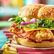 restaurant locator mcdonald s uk the n chicken
