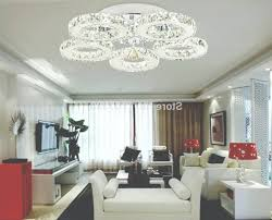 lights modern chandelier design for living room chandeliers intended for modern chandelier philippines