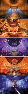 lighting for parties ideas. great idea of a u0027littleu0027 party for family and friends u003eu003e lighting parties ideas i