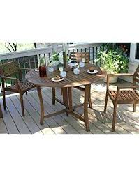 patio table covers with umbrella hole patio table cover with umbrella hole outdoor interiors round folding