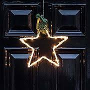 Led Fensterbilder Weihnachten In Vielen Designs Online