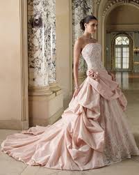 colored wedding dresses meaning fashion corner fashion corner