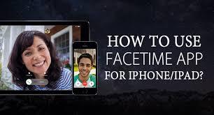 com Admin Author Admin Facetimepcandroid At Author XqxYqvBwg