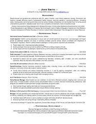 coaching resume sample basketball coach resume template college football  sample career intended baseball agile coach resume