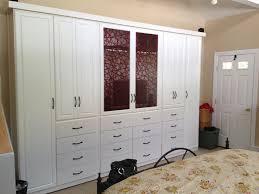 full size of bedroom white sliding door wardrobe wooden wardrobe wardrobe doors sliding wardrobe doors large size of bedroom white sliding door wardrobe