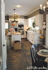 Kitchen Soffit Ideas Impressive Design