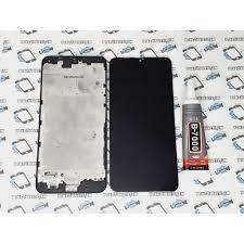 Samsung Galaxy A10 ( SM-A105F ) Servis Orjinal Lcd Ekran (ÇITALI) Fiyatları  ve Özellikleri
