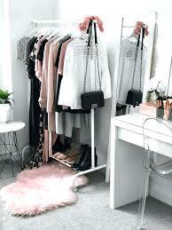 Target Clothes Hangers Enchanting Target Clothes Storage Enchanting Clothing Racks Target In The