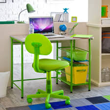 lime green office. Fascinating Lime Green Office Chair U Guest Desk Decorating Ideas Picture Of And Style