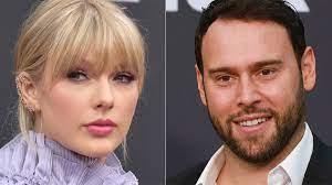 he 'regrets' Taylor Swift feud ...