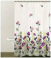 recommendations hawaiian flower shower curtain luxury the untold secret to bathroom flowers in less