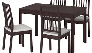 measurements modern chairs outdoor room gray argos cover dining dimensions dimension table round chair and set