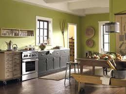good green marble countertop and countertop installation white granite countertops green marble countertops 68 green marble