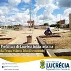 imagem de Lucrécia Rio Grande do Norte n-14
