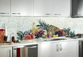 decorative kitchen wall tiles. Plain Kitchen Decorative Tiles For Kitchen Walls Wall  Nongzico Best Designs Throughout E