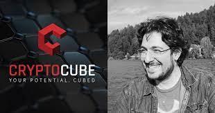 Cryptocube.io - Coaches - Giovanni Rizzo