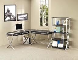 adorable home office desk full size. Full Size Of Ashley Desks Home Office Marvelous For Modern Decoration Target Splendid Design Exquisite Ideas Adorable Desk D