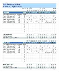 Timesheets Xls Excel Spreadsheet Timesheet Calculator Excel Time Sheets Template