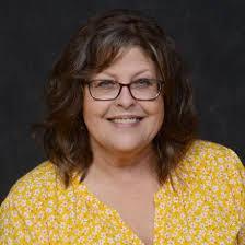 Mrs. Gregory – Mrs. Priscilla Barnwell Gregory – Sequoyah High School