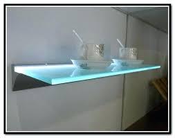 floating glass shelf glass floating shelves led floating glass shelves glass wall floating shelves home led floating glass shelf
