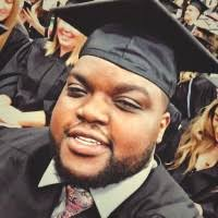 Joseph Miggins, MBA - Jr Sourcing Specialist - Elkay Manufacturing    LinkedIn