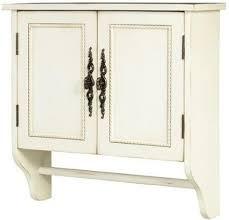 com chelsea wall cabinet 24