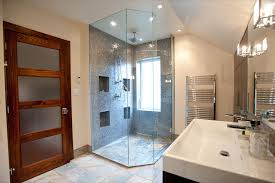 awesome custom showers ideas for your bathroom designs bathroom cabinet in great eclectic bathroom ideas