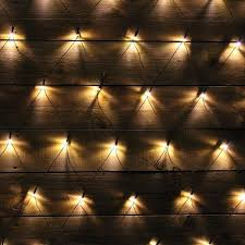 noma 24 outdoor battery operated led christmas lights. net lights noma 24 outdoor battery operated led christmas