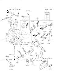 Extraordinary mahindra tractor electrical wiring diagrams images