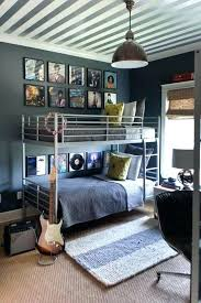 room designs for guys medium size of nice modern male bedroom teenage decor wall i