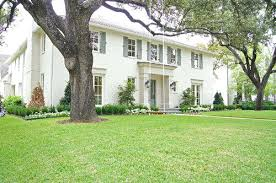 Delightful Revere Pewter Exterior Paint On With The White House My Favorite  Combinations La Stucco Whi