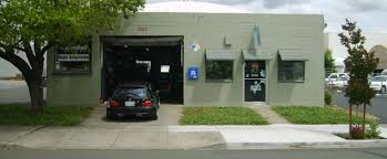 Timing Light Napa Auto Repair Service In Napa Ca Napa Autowerke Inc