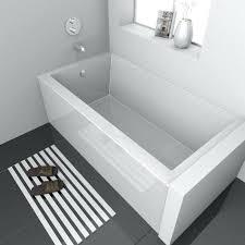 alcove soaking tub plain skirt x alcove soaking bathtub 60 x 36 alcove soaking tub
