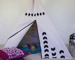 Diy Tent Diy Childrens Play Tent Fiskars