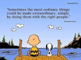Photo Quotes About Friendship Friendship Quotes Snoopy 98