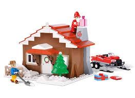 <b>Конструктор</b> Святки (Рождество) <b>Cobi Nativity Scenes</b>. Christmas ...