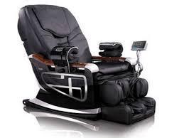 best of desk chair la z boy rocker recliners lazy boy recliner office chair