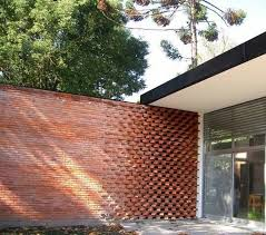 40 spectacular brick wall ideas you can